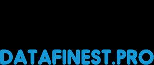 datafinest.pro